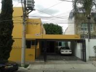 RENTA TUS ESPACIOS PARA CONSULTORIO Y OFICINA en Guadalajara, Jalisco
