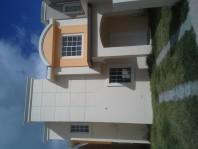 Casa Nueva a precio de Adjudicacion 160m2 - 3 recamaras en Tijuana, Baja California