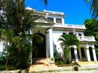 Casa en venta en playacar fase 1 con vista al mar en Playa del Carmen, Quintana Roo