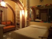 Estudio súper cómodo en renta amueblado, al sur de en Ciudad de México, Distrito Federal