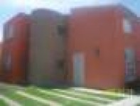 casa en fraccionamiento Hacienda Santa clara Lerma en lerma, Mexico