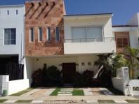 Hermosa residencia en la playa en Puerto Vallarta, Jalisco