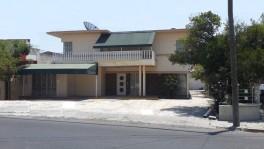 Renta de Local p/consultorios u oficinas negociabl en Monterrey, Nuevo León
