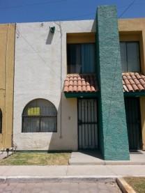 Departamento en Hermosillo Residencial en Hermosillo, Sonora
