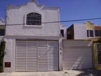 Renta Casa, Merida Yucatan en Mérida, Yucatán