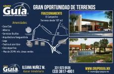 Exclusivo desarrollo en pre-venta en zapopan, Jalisco