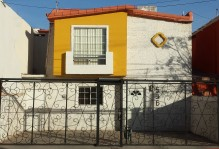 ÁREA GALGÓDROMO en Juárez, Chihuahua