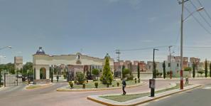 Casa en Jardines de San Miguel, 150 m2 en Cuautitlan Izcalli, Mexico