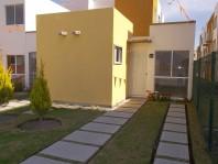 Casa propia con INFONAVIT, en Zumpango, EdoMex. en Coacalco, Mexico