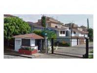 Oportunidad Casa en Residencial del Angel en San Juan del Rio, Querétaro