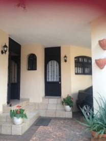 Excelente casa en Tepatitlan de Morelos en Tepatitlán de Morelos, Jalisco