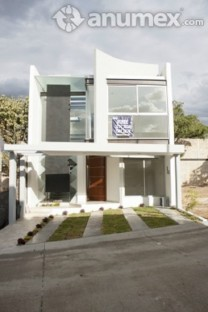 Residencia en Fracc Sendas Residencial/club de gol en Zapopan, Jalisco