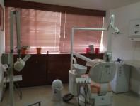 Consultorios Dentales equipados por medio tiempo en Coyoacan, Distrito Federal