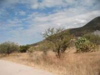 Terreno en Venta Solares Banthi en San Juan del Rio, Querétaro
