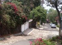 CASA 5 MIN COSTADO SIX FLAGS 457MT 385MC ROOF GARD en Tlalpan, Distrito Federal