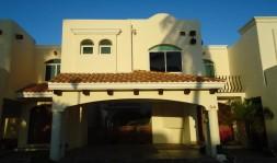 Bonita casa en coto bien ubicado en Mazatlan, Sinaloa
