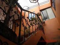CASA EN EL CENTRO en Morelia, Michoacan de Ocampo