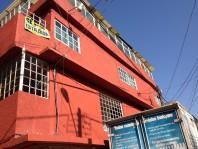 EXCELENTE CASA EN  VENTA en Ciudad de México, Distrito Federal