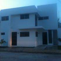 TownHouse en una de las zonas mas exclusivas en Mérida, Yucatán