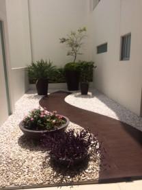Renta de excelente Pent-house muy bien ubicado!! en Guadalajara, Jalisco
