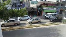 terreno oportunidad centro playa del carmen en Solidaridad, Quintana Roo