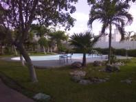rento hermosa casa en Cancún en Cancún, Quintana Roo