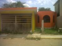 CASA USADA EN PERFECTAS CONDICIONES en ALTAMIRA, Tamaulipas