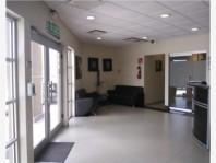 Se Renta Bodega y Oficinas muy amplias Parque Ind. en Ciudad Apodaca, Nuevo León