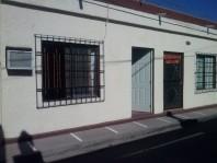 VENDO CASA CENTRICA CD OBREGON SONORA en Ciudad Obregón, Sonora