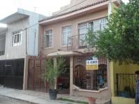 Casa a Min del la Av. Malecon en Tonala, Jalisco