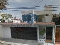 Remate Casa en la Candelaria en Ciudad de México, Distrito Federal