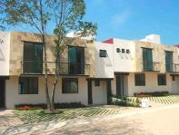 Casa en condominio,Col. Granjas Lomas de Guadalupe en Cuautitlan Izcalli, Mexico