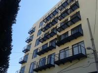 Invierte y vive en Santa Fe Departamentos nuevos en Ciudad de México, Distrito Federal