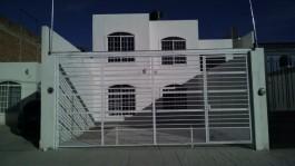 Casas excelente calidad bajo precio Ameca, todos l en Ameca, Jalisco