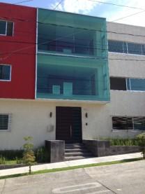 DEPARTAMENTO NOVELISTAS $3,990,000 en Zapopan, Jalisco