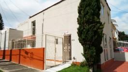 OFICINAS FISICAS DISPONIBLES en Zapopan, Jalisco