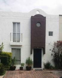 Casa Venta / Prados Tepeyac / Zapopan en Zapopan, Jalisco