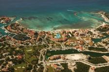 Renta de Villas Vacacionales de Lujo en Solidaridad, Quintana Roo