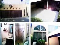 Vendo Mi Casa, Coyoacán, 198 m2 superficie. ¡Oport en Coyoacán, Distrito Federal