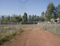Terreno ideal para siembra o casa de campo en Ixtlahuacan de los Membrillos, Jalisco