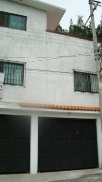 Casa en venta en Temixco, Morelos