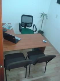 Oficinas en Av. México el mejor precio en Guadalajara, Jalisco