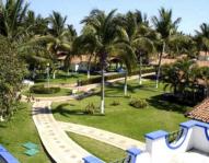 Venta de Hotel en Pie de la Cuesta, Acapulco en Acapulco de Juárez, Guerrero