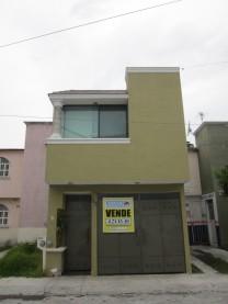 ¡Bonita Casa en Venta! en Morelia, Michoacán de Ocampo