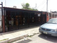Remato casa en Vergel 1 en Mérida, Yucatán