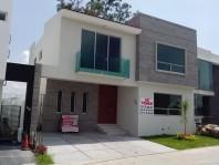 casa en venta en Zapopan, Jalisco