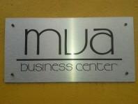 Renta una oficina amueblada con excelente ubicació en Zapopan, Jalisco