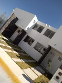 Casas frente al lago:La mejor inversión en familia en Villa Nicolás Romero, México