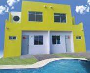la mejor casa de cancun en terra habitat en Cancún, Quintana Roo