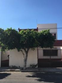 RENTA Casa JARDINES DE LA HACIENDA, Querétaro, Qro en Querétaro, Querétaro